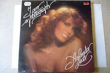 """AMANDA LEAR""""I AM A PHOTOGRAPH-disco 33 GIRI POLYDOR Italy 1977"""""""