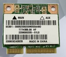 Driver for ASUS X751MA Ralink WLAN