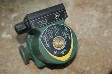 Pompe de chaudiere circulateur DAB EVOSTA 40-70/130 électronique Garantie (1)
