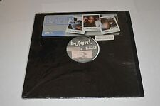 "Insight-True To The Game/Hip Hop Top Gun/Universal Special Edition 12"" / BRK008"