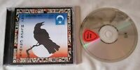 CD - The Black Crowes Greatest Hits 1990-1999 CD Collection Audio