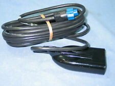 LOWRANCE HDI QUAD FREQUENCY TRANSDUCER   11157-001 same as  10976-001 Bulk Item