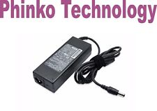 NEW AC Adapter Charger for Fujitsu LifeBook SH530 S6421 S7220