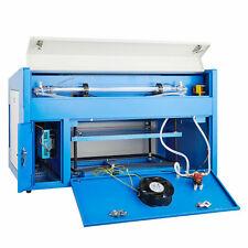 Commercial Engraving Equipment for sale | eBay