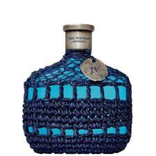 Perfumes de hombre Blue 75ml