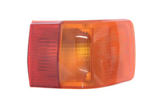 REAR BACK LIGHT LAMP RIGHT DEPO 441-1902R-UE