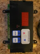 New listing Hayward Hpx26024139 Control Board Assembly for HeatPro