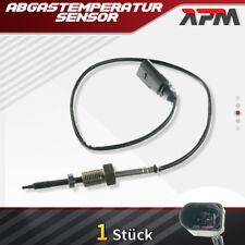 Abgastemperatur Sensor vor Turbolader für VW Multivan Transporter T5 06-09 1.9L