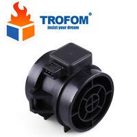 MASS AIR FLOW Sensor For Hyundai Sonata Tiburon Tuscon KIA Optima 28164-37200