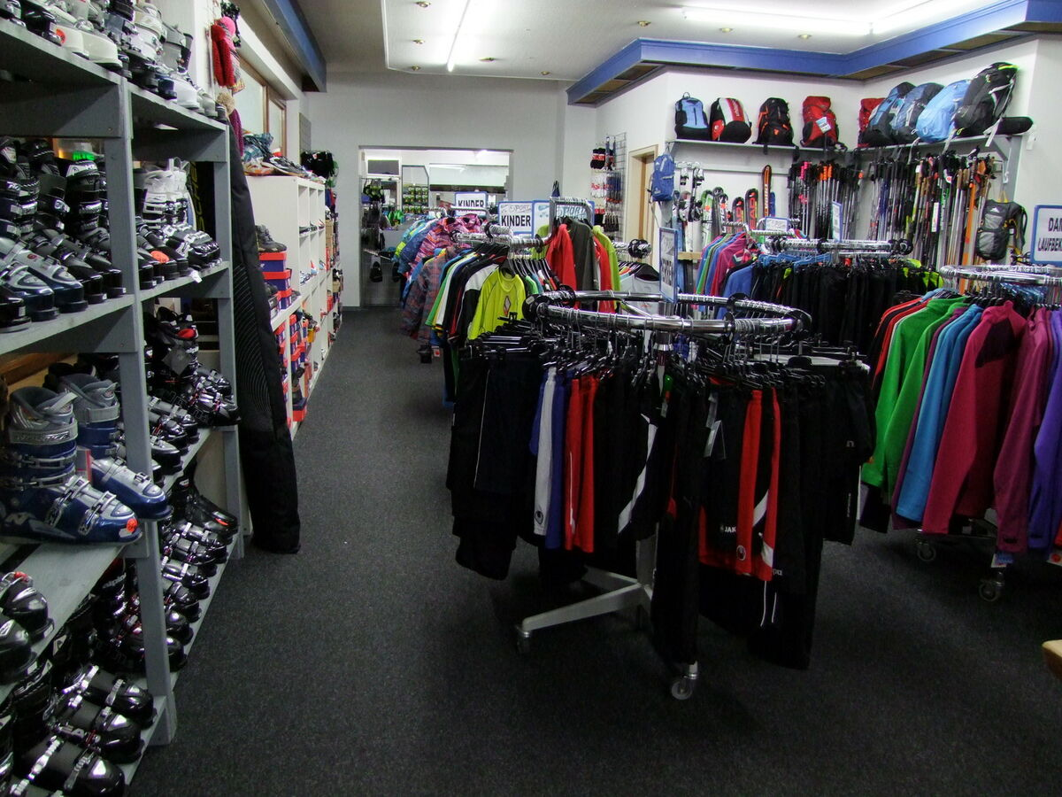 Tim´s Sport Outlet