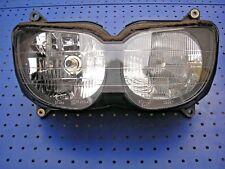 Fari CBR 900 RR sc33 Head Lamp PHARE projecteur Reflector EL FARO FANALE