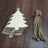 Weihnachtssankt-Schneemann LED heller Baum-hängende Partei-Inneneinrichtungen