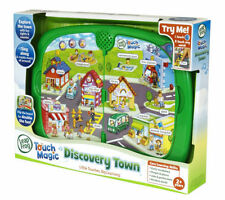 LeapFrog Educational Music Toys