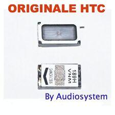 ALTOPARLANTE ASCOLTO ORIGINALE PER HTC DESIRE 816N 816G 816H 816 AUDIO RICAMBIO