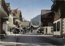 Architektur/Bauwerk Normalformat Echtfotos ab 1945 aus der Schweiz