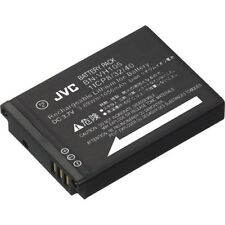 New JVC BNVH105 Battery Pack Camcorder Sports Camera Lithium-Ion Rechargeable