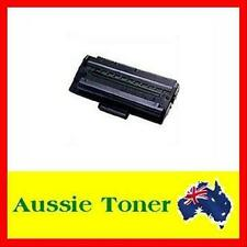 1x ML-1710 Toner for Samsung ML-1720/1740/SCX-4100/SCX-4216F