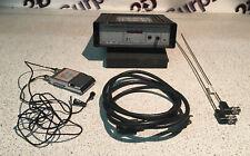 Sennheiser Mikroport EM2003 Receiver w/SK2012 Transmitter 174-800 Mhz