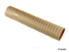 Hot Air Hose-OE Supplier Hot Air Hose WD Express 253 43008 066