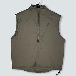 Orc Industries Level 7 L7a PCU Vest Insulated Men's Size L Foliage Green