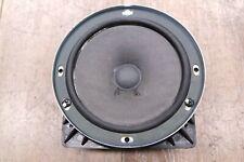 02-06 Acura RSX Type-S OEM LEFT OR RIGHT Door Speaker Single
