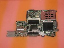 New  Dell Latitude C400 Laptop Motherboard with Intel 1.0GHz CPU - 2U775