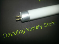 10 X 1149mm 28w T5 Standard Blanco Tubo Fluorescente Lámpara trabajo Lote Entrega del Reino Unido