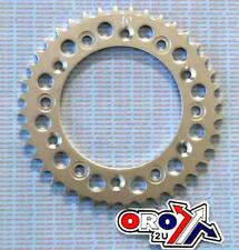 New Steel Rear Sprocket 42 Tooth CRF 250 L 13-17 CRF 250L
