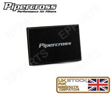 PIPERCROSS AIR FILTER PP1585 PEUGEOT 206 2.0 GTi 307 1.4 1.6 2.0 HDI CITROEN C4