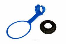 CV Axle Shaft Seal ACDelco GM # 24288436