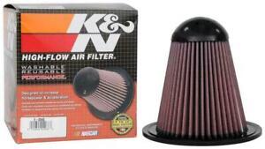E-0945 K&N Air Filter FORD E150 Van E250 E350 E450 F150 Truck F250 F350 NEW