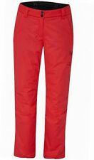Firefly Women's Ski - Snowboard Pants Danina Red