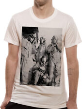PINK FLOYD T-Shirt Airplane Photo - Taglia/Size M - OFFICIAL MERCHANDISE