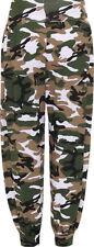 Camouflage Leggings for Women
