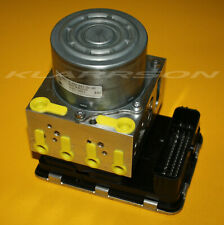 Mercedes Benz ABS Modul A2514313200 A2539011600 10022100524 10091515653