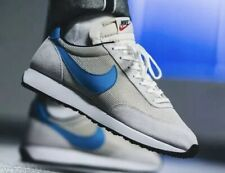 Nike Air Tailwind 79 OG BQ5878-001 Grey/Blue Size UK 5.5 EU 38.5 New