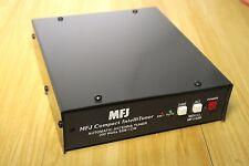 MFJ-939I Auto ATU for Icom Radios True Plug and Play