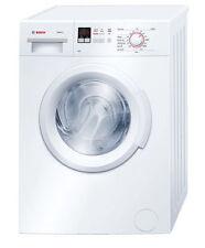 Bosch WAB24161GB Washer - White