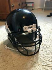 Schutt AiR XP Pro VTD II Adult Football Helmet - Facemask & Chinstrap - Large