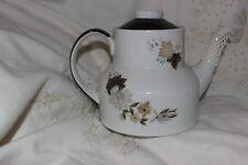 Royal Doulton Westwood théière.Teapot