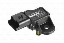 Bosch MAP Sensor Boost Pressure Fits Mini Hatchback (R56) Cooper #1 UK Stock