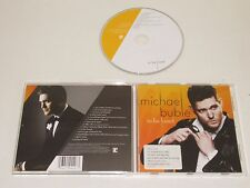 Michael Buble / to Be Loved (Reprise 9362 49449-7) CD Album