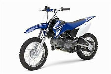 Yamaha TTR TTR50 Jet Kit Fix Cold Hard To Start Running Issue Increase Power
