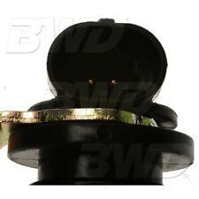 Vehicle Speed Sensor-Auto Trans Speed Sensor BWD S8046