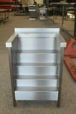 More details for 600mm front bar bottle storeage display unit for modular bar set up