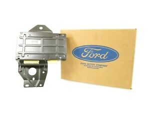 tambour 3438-s pour Ford Mazda A.B.S