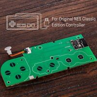 8BitDo Mod Kit For Original NES Classic Edition Controller Bluetooth Gamepad DIY