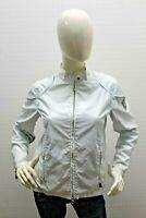 Giubbino BELSTAFF Donna Jacket Coat Giubbotto Jacke Woman Taglia Size 14 / S