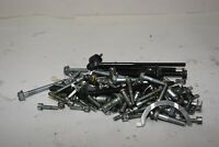 07 Harley-Davidson VRSC V Rod Engine Assembly Bolts
