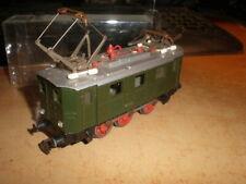 Kleinbahn 1/87 HO ÖBB E/lok 1290.14      Gebraucht aber Top Zustand ohne OKT